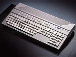 Atari520ST