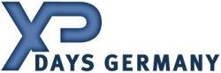 XP Day Germany 2005 logo