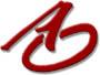 agileopen_logo