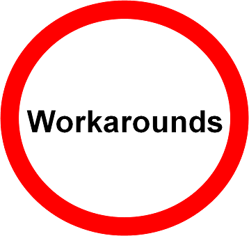 danger_workarounds