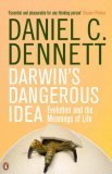 Darwin's dangerous ideas