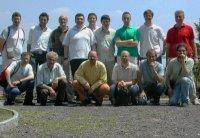 Essap Participants