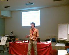 Presentation Zen 3