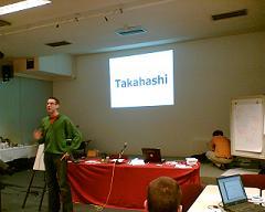 Presentation Zen 4